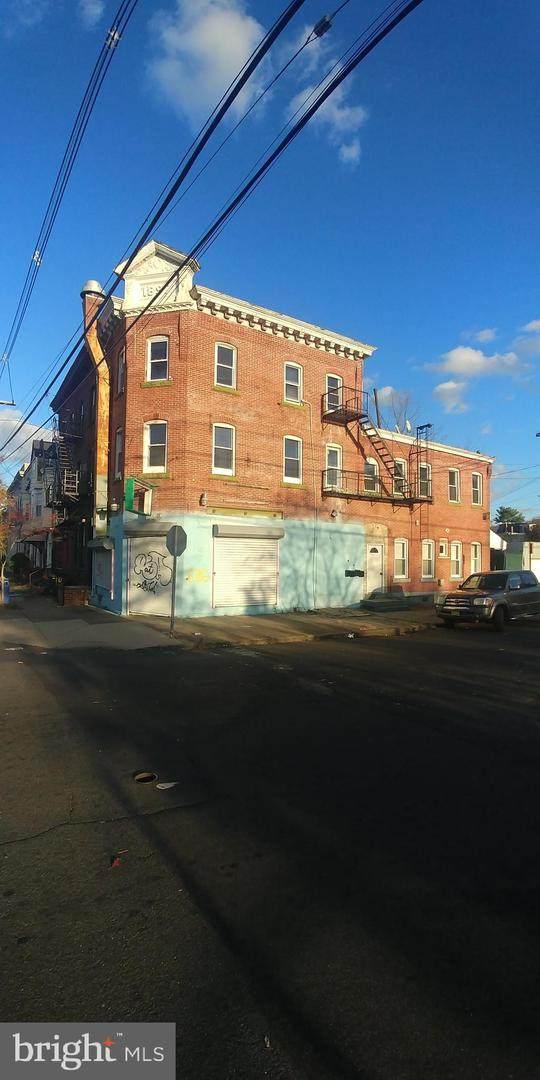 701 State Street - Photo 1