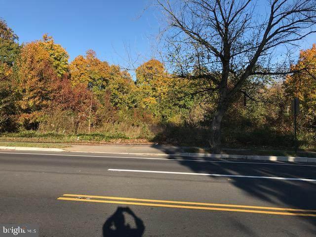 120 Trenton Road - Photo 1