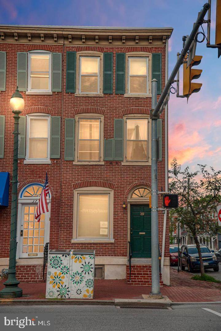 39 High Street - Photo 1