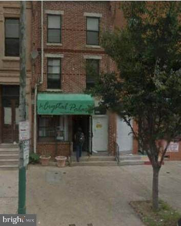 1419 Girard Avenue - Photo 1