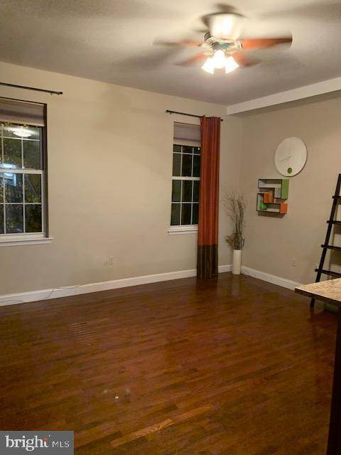 997 N 6TH Street #2, PHILADELPHIA, PA 19123 (#PAPH954352) :: Better Homes Realty Signature Properties