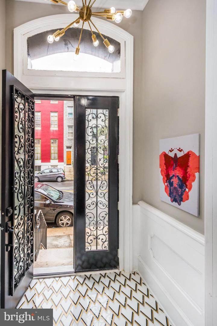 1413 Madison Avenue - Photo 1
