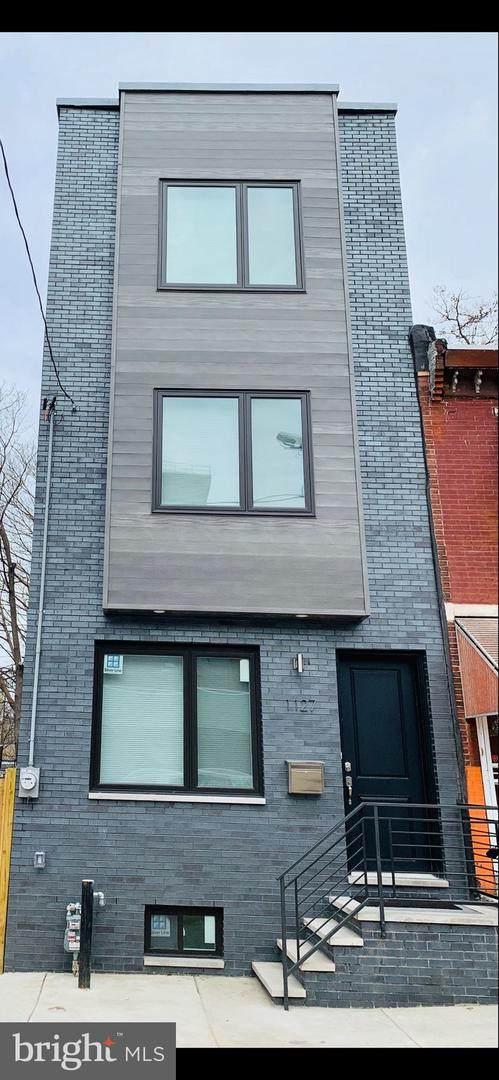 1127 Kimball Street - Photo 1