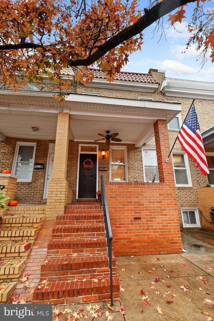 623 Grundy Street - Photo 1