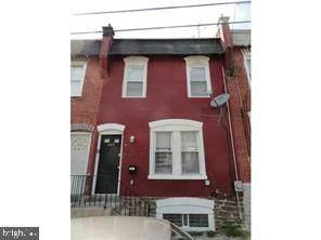 489 E Penn Street, PHILADELPHIA, PA 19144 (#PAPH954612) :: Erik Hoferer & Associates