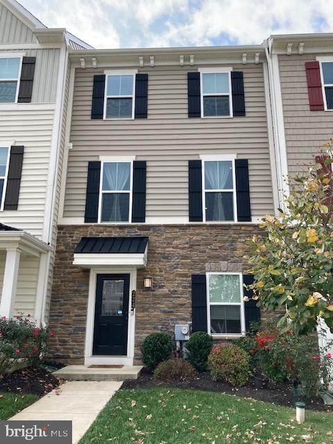 224 Patriots Path, MALVERN, PA 19355 (#PACT520798) :: The John Kriza Team