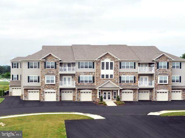 6875 Pioneer Drive, MACUNGIE, PA 18062 (#PALH115518) :: The Toll Group