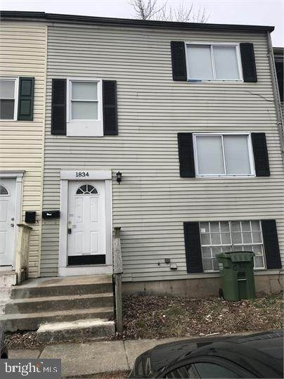 1834 Grempler Way, EDGEWOOD, MD 21040 (#MDHR254074) :: The Sky Group