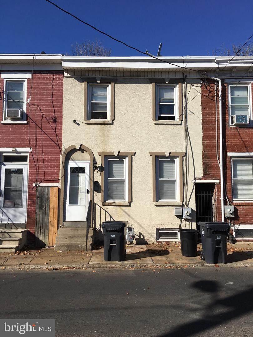 705 Spruce Street - Photo 1