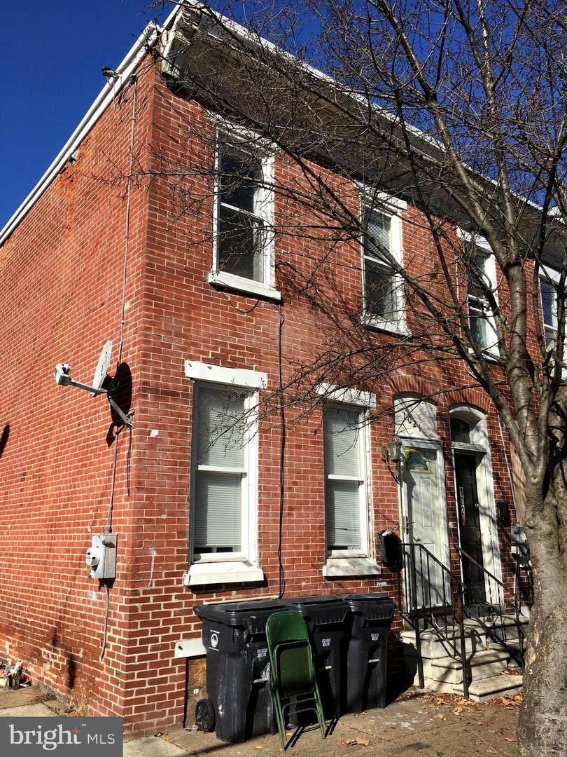 1021 Pine Street - Photo 1