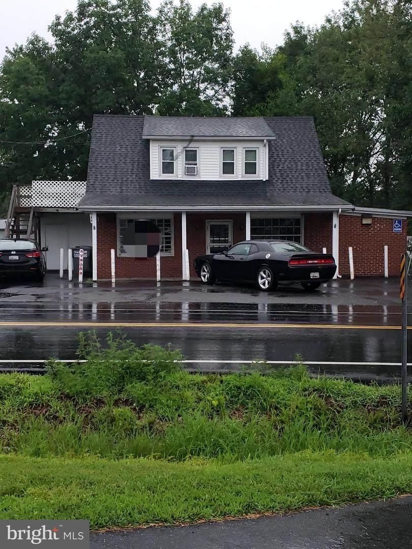 203 Mechanics Valley Road - Photo 1