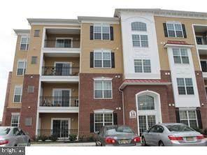 1428 Sierra Drive, TRENTON, NJ 08619 (#NJME304596) :: Holloway Real Estate Group