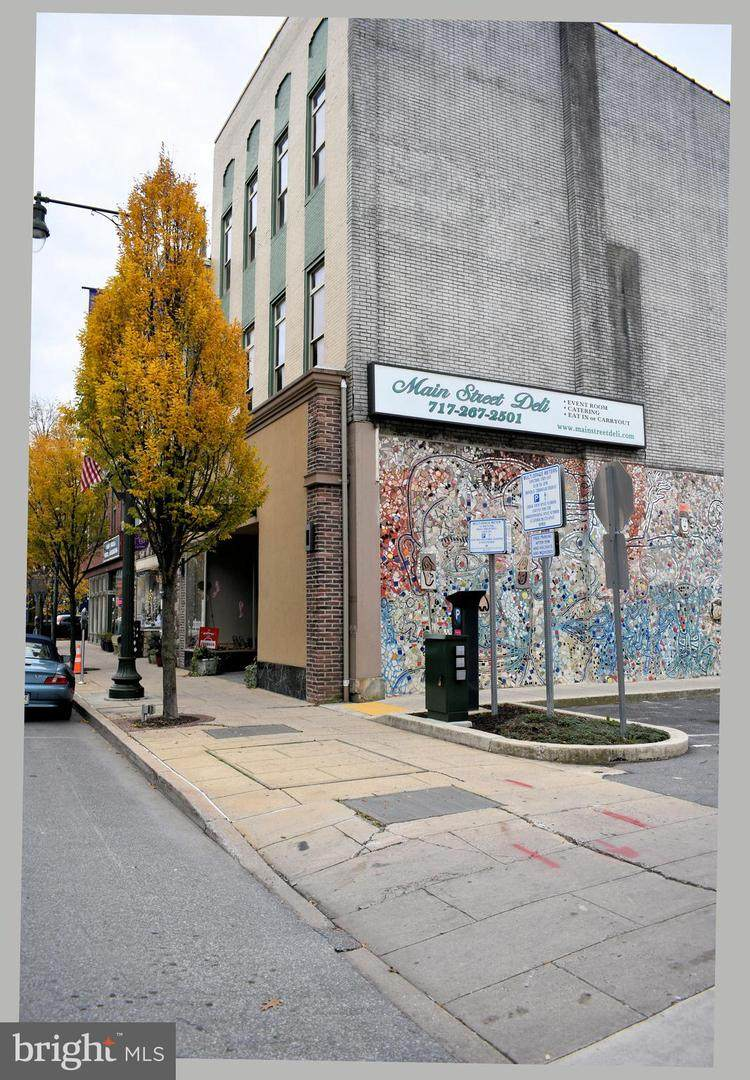 33 Main Street - Photo 1