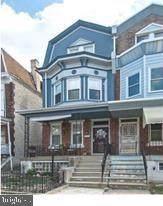 88 W Sharpnack Street, PHILADELPHIA, PA 19119 (#PAPH963950) :: Better Homes Realty Signature Properties