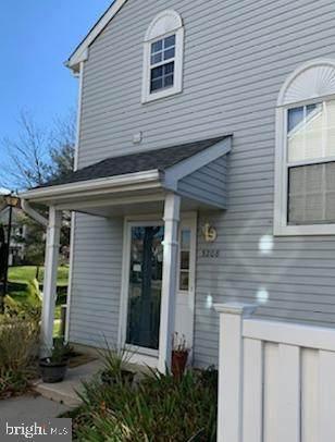3208 Wimbledon Way, BLACKWOOD, NJ 08012 (#NJCD408376) :: Murray & Co. Real Estate