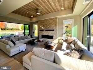 8213 River #21, BETHESDA, MD 20817 (#MDMC735446) :: Jacobs & Co. Real Estate