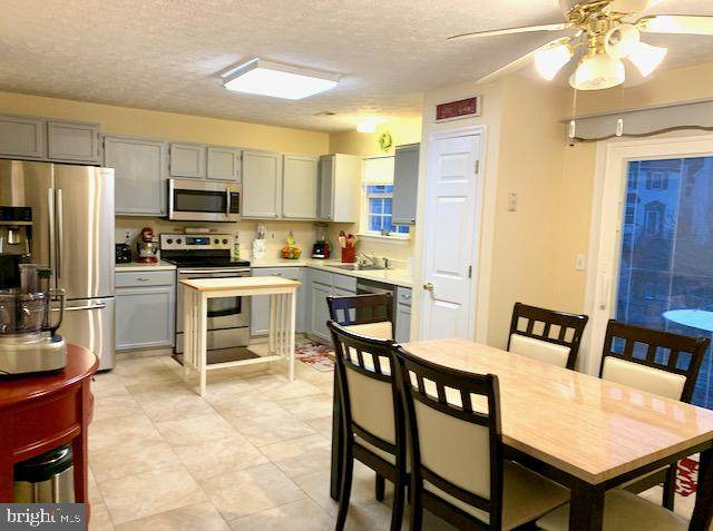 2112 Colonel Way, ODENTON, MD 21113 (#MDAA453232) :: Corner House Realty