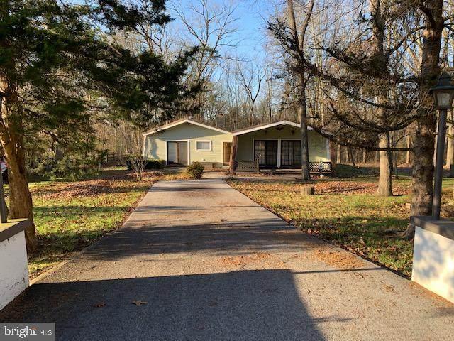 171 Longstreet Drive, GETTYSBURG, PA 17325 (#PAAD114060) :: CENTURY 21 Home Advisors