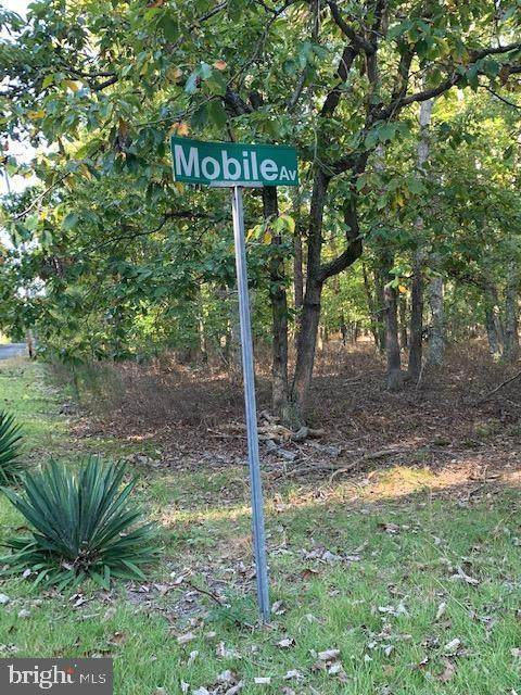 0 Mobile Ave - Photo 1