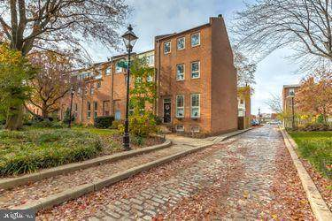 612 Pubped Way, BALTIMORE, MD 21230 (#MDBA532186) :: The Sky Group