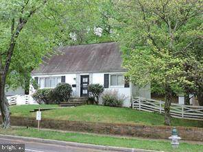 1213 Birchwood Drive - Photo 1