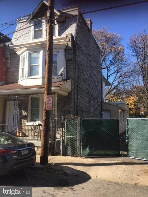 522 Locust Street, LANCASTER, PA 17602 (#PALA173986) :: Colgan Real Estate