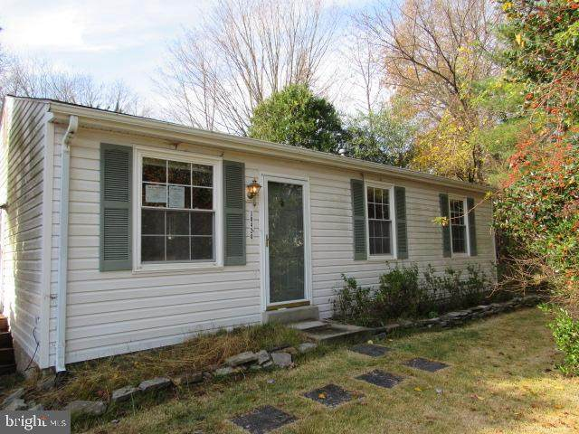 10420 Nickelby Way, DAMASCUS, MD 20872 (#MDMC735722) :: Murray & Co. Real Estate