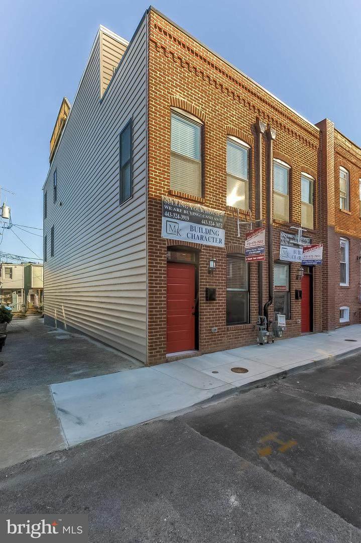 27 Port Street - Photo 1