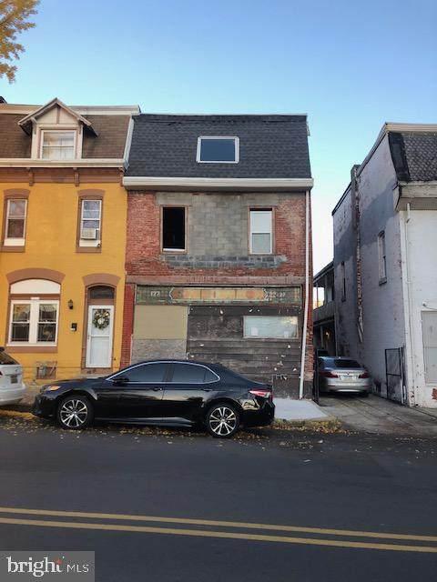 127 Front Street - Photo 1