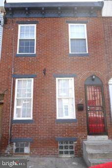 2117 E Clementine Street, PHILADELPHIA, PA 19134 (#PAPH965110) :: The Mike Coleman Team
