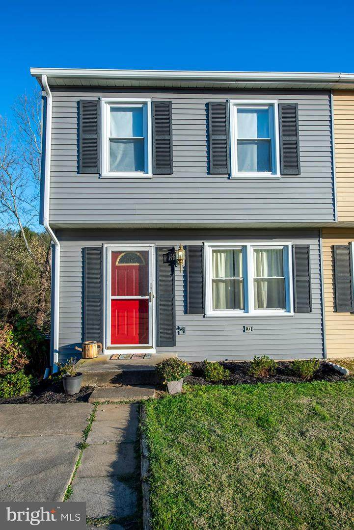 54 Wenner Drive - Photo 1