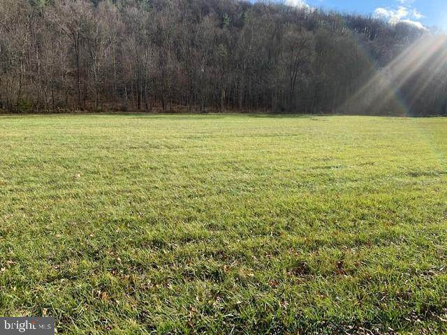 Heister Valley Road, RICHFIELD, PA 17086 (#PASY100250) :: The Joy Daniels Real Estate Group