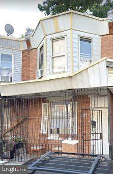 3428 Crystal Street, PHILADELPHIA, PA 19134 (#PAPH965464) :: The Mike Coleman Team