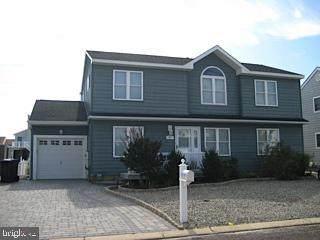 39 Amy Drive, MANAHAWKIN, NJ 08050 (#NJOC405452) :: Bob Lucido Team of Keller Williams Integrity