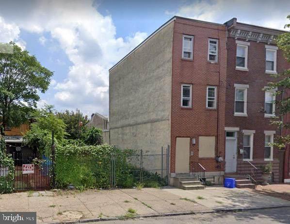 2113-15 N 5TH Street, PHILADELPHIA, PA 19122 (#PAPH965712) :: Erik Hoferer & Associates