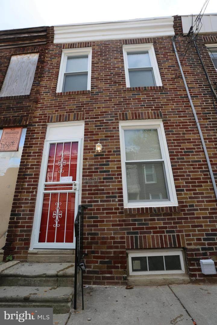 2837 Stouton Street - Photo 1