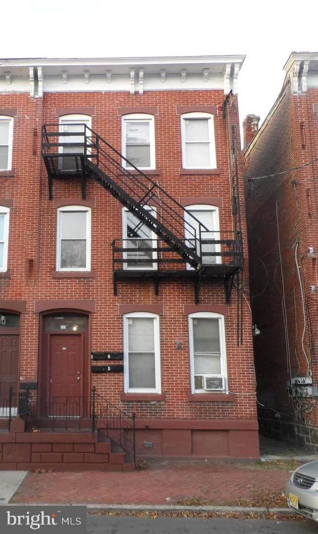332 Tyler Street - Photo 1