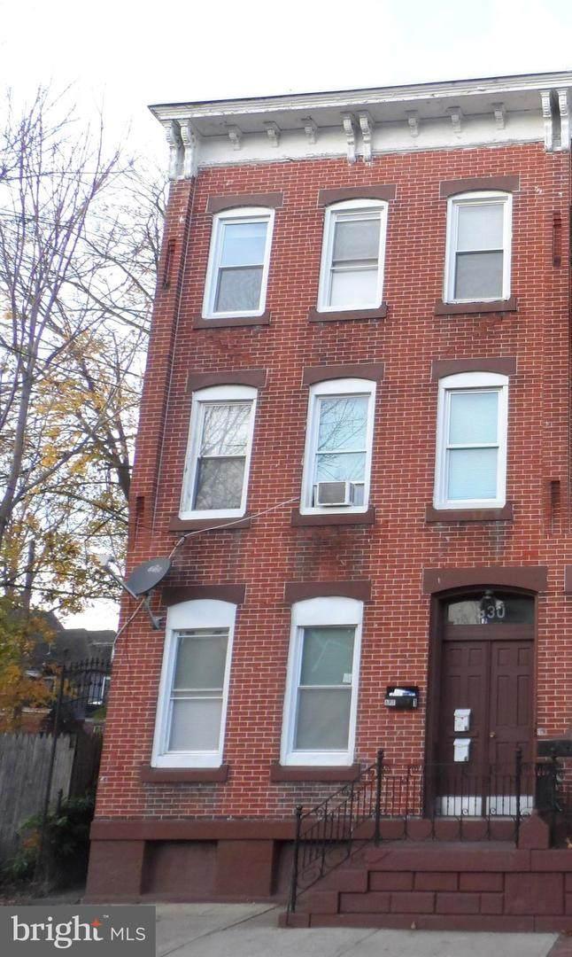 330 Tyler Street - Photo 1