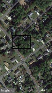 Riverside Meadows Lot 86, COLONIAL BEACH, VA 22443 (#VAWE117566) :: CENTURY 21 Core Partners