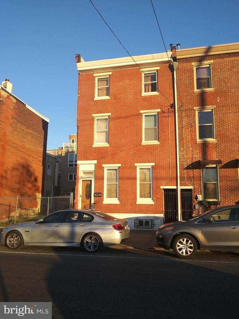 1441 5TH Street - Photo 1