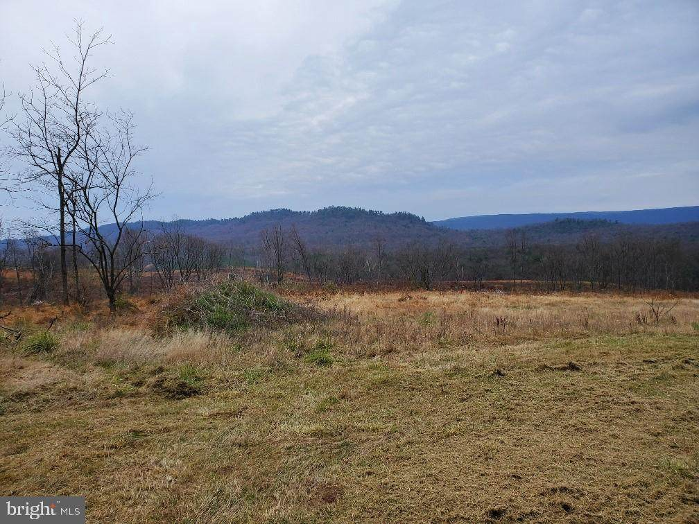 Lot 5 Lincoln Highway - Photo 1