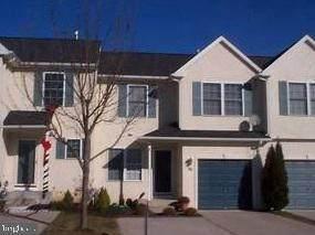 10 Arbour Lane, SEWELL, NJ 08080 (#NJGL268378) :: Holloway Real Estate Group
