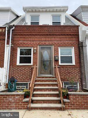 2613 S 13TH Street, PHILADELPHIA, PA 19148 (#PAPH966636) :: Ramus Realty Group