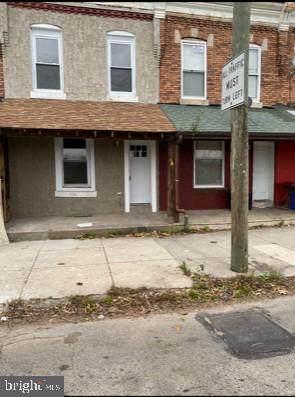 6933 Linmore Avenue, PHILADELPHIA, PA 19142 (#PAPH966868) :: LoCoMusings
