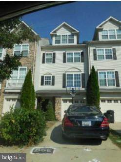 9108 Marlove Oaks Lane, OWINGS MILLS, MD 21117 (#MDBC514158) :: The MD Home Team