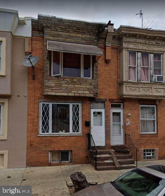 113 E Lippincott Street, PHILADELPHIA, PA 19134 (#PAPH967104) :: Give Back Team