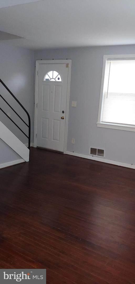 2800 Iverson Street - Photo 1