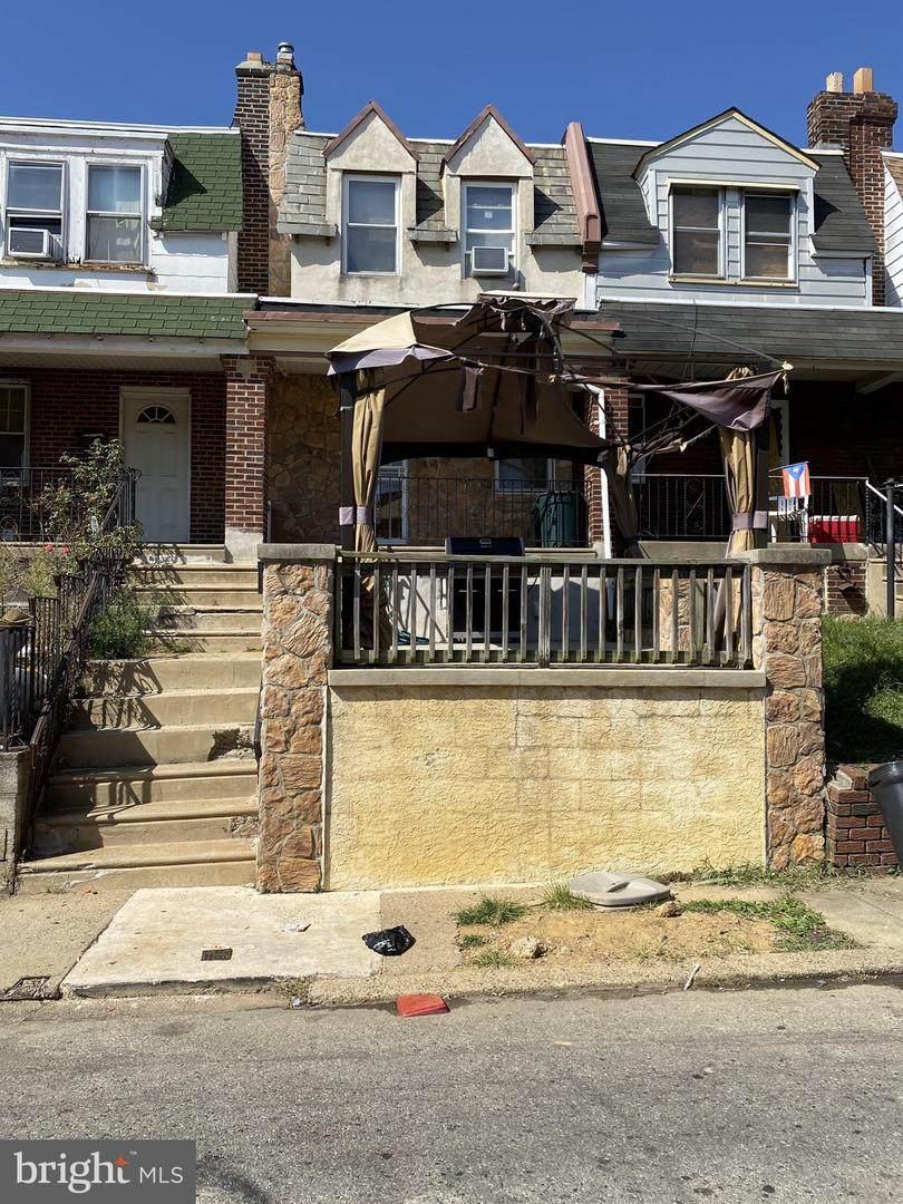 3940 Howland Street - Photo 1
