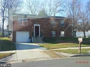 17310 Brookmeadow Lane, UPPER MARLBORO, MD 20772 (#MDPG590040) :: RE/MAX Advantage Realty