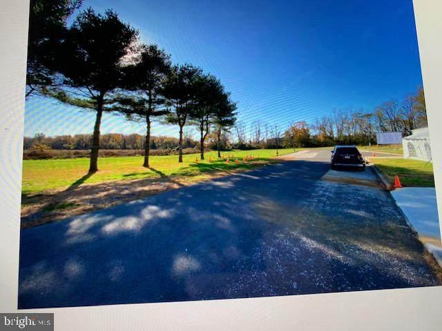 72 Hogback Road - Photo 1